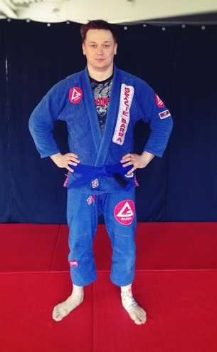 Is Brazilian Jiu Jitsu dangerous sport? - BJJPassion